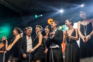 taniec_pokazy_eventshow_wroclaw_25